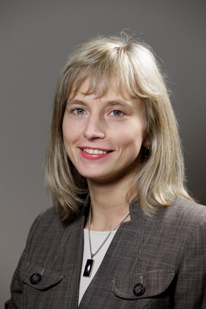 Maija Radziņa