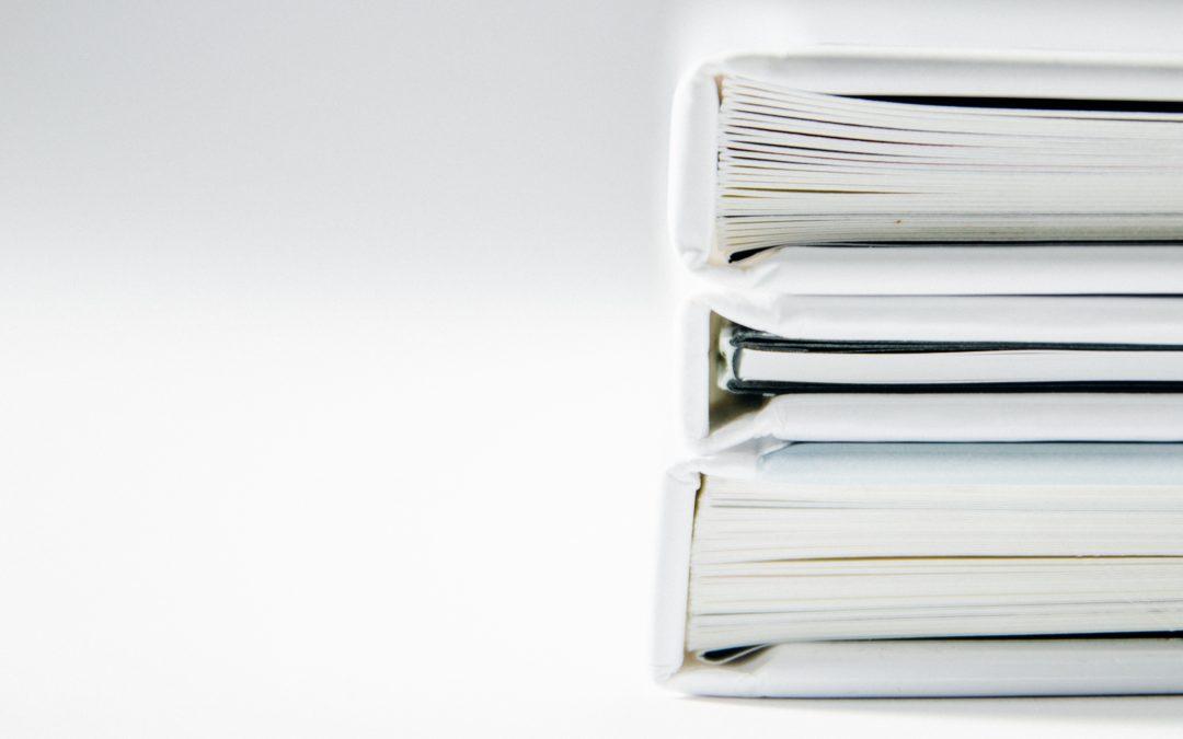 Informācija par izmaiņām Ministru kabineta noteikumos